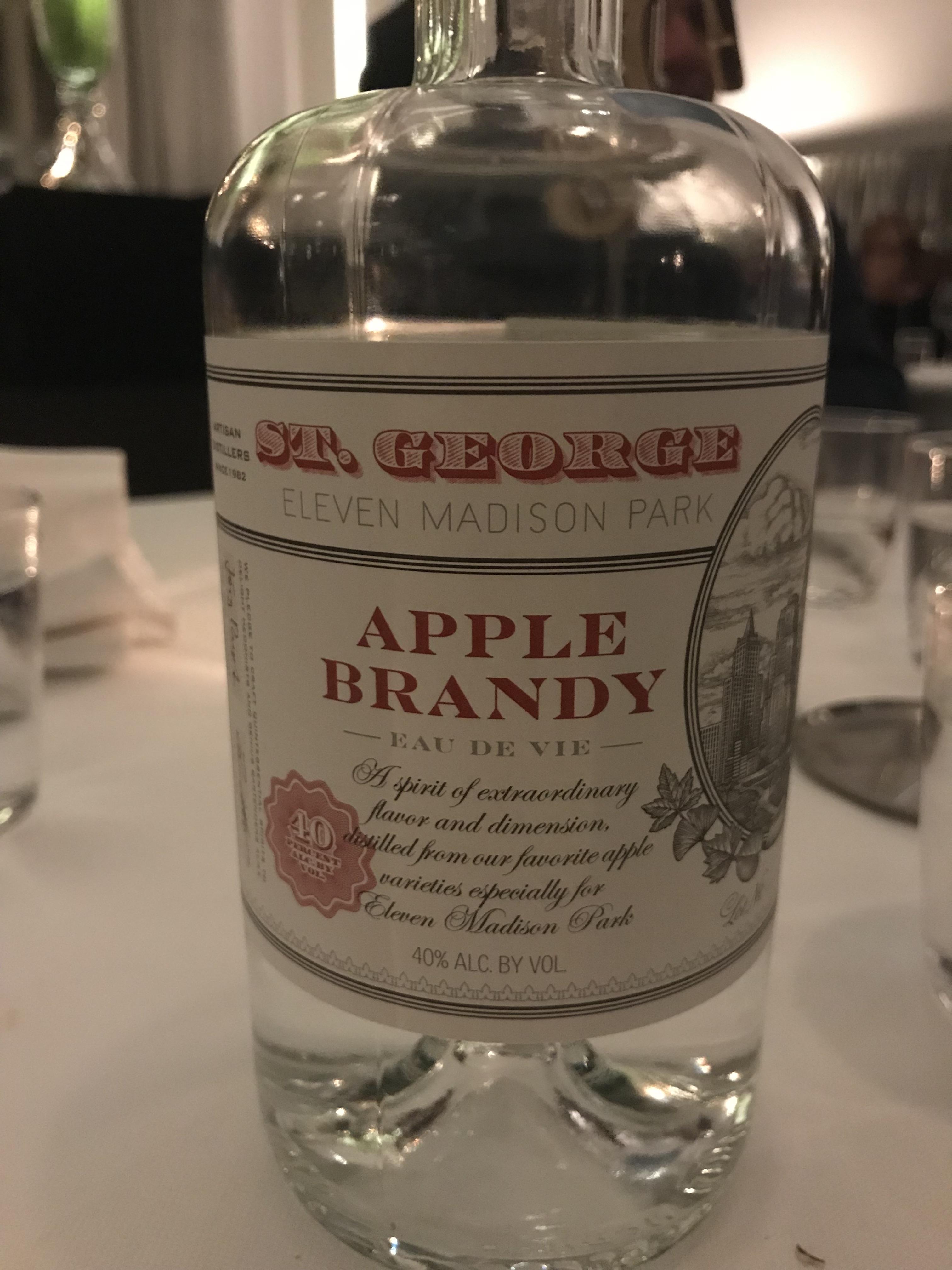 Apple Brandy.JPG