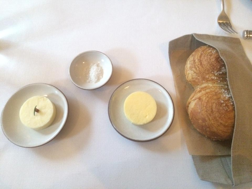 Bread and Butter.jpg